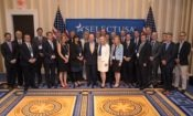 SelectUSA Investment Summit 2017