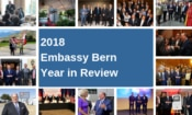 2018 Emb Bern Year in Review