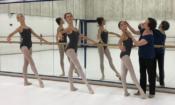 Slide-Ballettschule-Basel