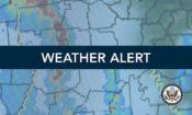 Weather Alert 2